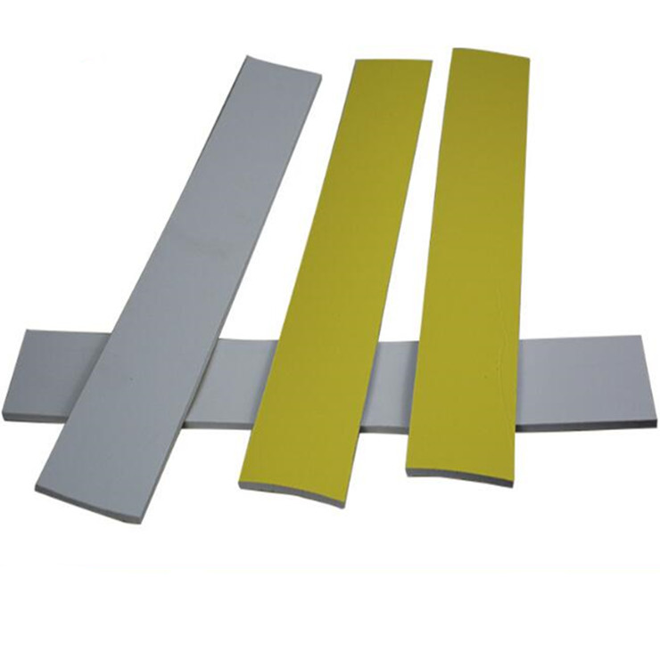 Standard and customized EVA Foam from factory direct supply