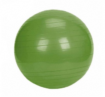 Customized Color and PVC Material massage balls