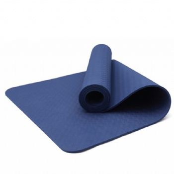 EVA gym mat yoga mat bodybuilding, cheap yoga mat, foldable gym mat