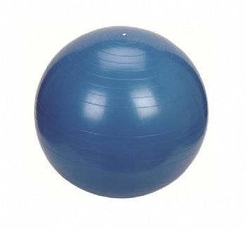 Yoga Exercises Usage and 55-65-75cm Size Exercises ball