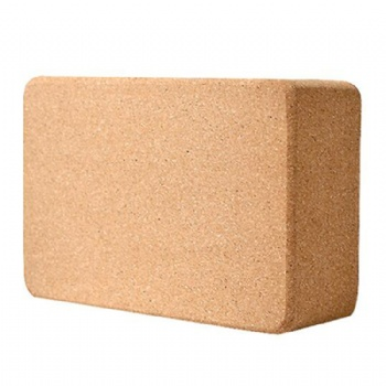 Yoga Exercises Usage  yoga block and bricks