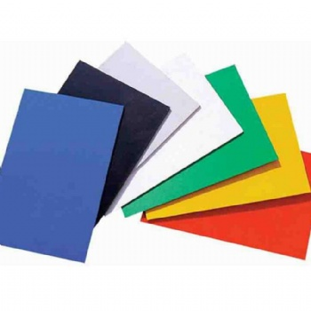 Eco friendly and High density EVA foam pad