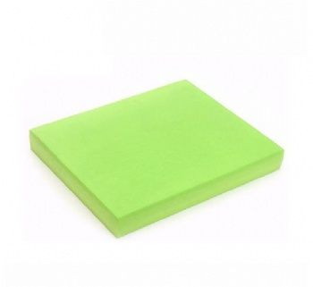 Soft TPE Foam Exercise Therapy Pilates Yoga Pad Balance Pad