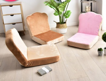 New Style Adjustable Meditation Floor Chair Yoga Floor Chair
